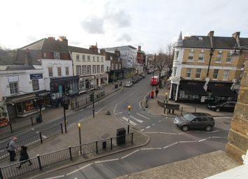 Thumbnail Studio to rent in Comber & Co, 2 Montpelier Vale, London