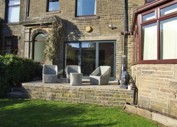 South View, Mountain, Queensbury BD13