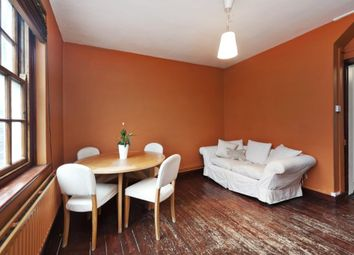 Thumbnail 2 bed flat to rent in Amery House, Kinglake Street, London