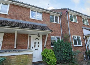 Thumbnail 2 bedroom terraced house to rent in Pinner HA5,