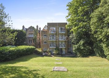 Thumbnail 2 bed flat for sale in Standard Apartments, Crescent Road, Crouch End