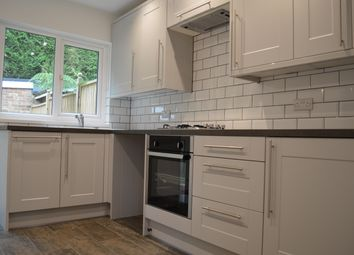 Thumbnail 3 bed semi-detached house to rent in Maytree Road, Chandlers Ford, Eastleigh
