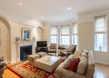 Thumbnail 5 bed semi-detached house to rent in Pilgrims Lane, Hampstead