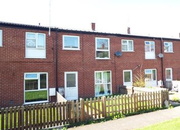Thumbnail 3 bed terraced house for sale in Styal View, Wilmslow, Cheshire, .