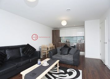 1 bed flat to rent in Southernhay, Basildon SS14
