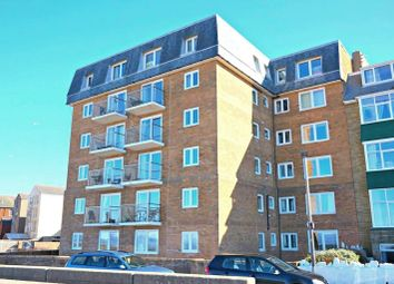 Thumbnail 2 bed flat for sale in Mearsbeck, Sefton Road, Heysham, Morecambe