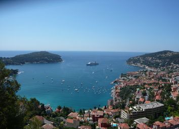 Thumbnail 5 bed apartment for sale in Nice - Mont Boron, Alpes-Maritimes, France