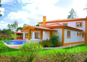 Thumbnail 6 bed detached house for sale in Quinta Do Conde, Quinta Do Conde, Sesimbra