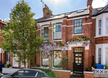 Thumbnail 3 bedroom terraced house for sale in Ryedale, London
