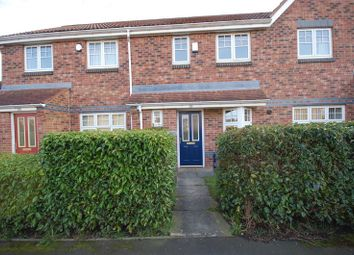 Thumbnail 2 bed property for sale in West Farm Wynd, Longbenton, Newcastle Upon Tyne