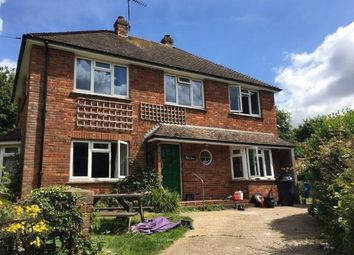 Thumbnail 3 bed detached house for sale in The Street, Little Chart, Ashford, Kent