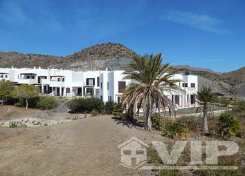 Thumbnail 3 bed town house for sale in Mojacar, Mojácar, Almería, Andalusia, Spain