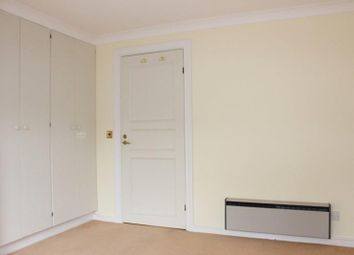 Thumbnail 1 bed property for sale in Church Street, Wheelwrights, Pulborough