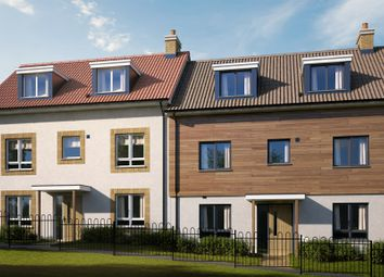 Thumbnail 4 bed semi-detached house for sale in Spring Acres, Longwell Green, Bristol