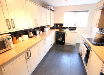 Thumbnail 3 bed terraced house for sale in Primrose Street -, Tonypandy