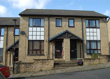 Thumbnail 3 bed property to rent in Cheltenham Road, Lancaster
