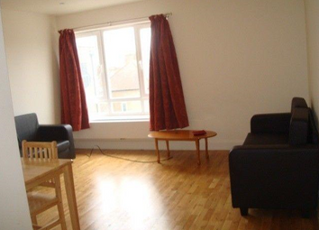 Thumbnail 1 bed flat to rent in Lordshiplane, Tottenham
