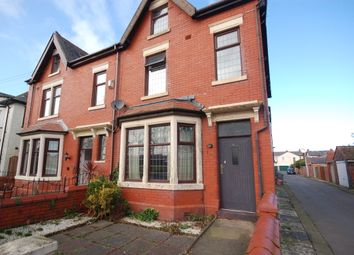 5 bed semi-detached house for sale in Arnold Avenue, Blackpool FY4