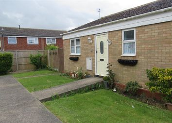 1 bed property for sale in Highfields View, Herne Bay CT6