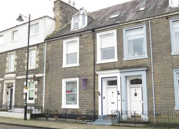 Thumbnail Commercial property for sale in North Bridge Street Bed And Breakfast, Hawick