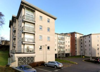 Thumbnail 2 bed flat to rent in Queens Crescent, Kepplestone