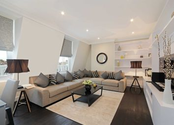 Thumbnail 3 bedroom flat to rent in Hertford Street, Mayfair