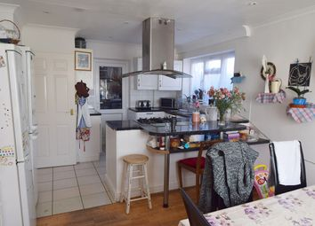 Thumbnail 3 bed semi-detached house to rent in Godfrey Avenue, Northolt