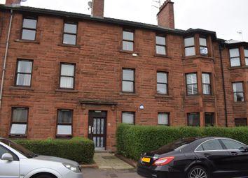 Thumbnail 3 bedroom flat for sale in 9 Barlogan Ave, Flat 2/1, Craigton, Glasgow
