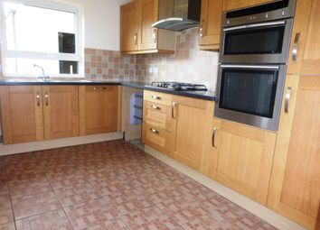 Thumbnail 4 bedroom terraced house for sale in Rowans, Welwyn Garden City