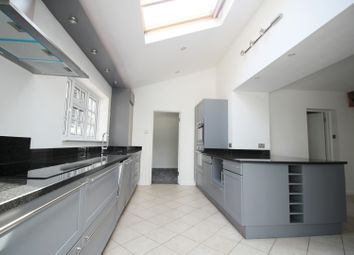 4 bed detached house for sale in Park Farm Road, Bromley, Kent BR1