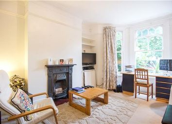 Thumbnail 2 bed maisonette for sale in Revelstoke Road, London