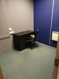 Thumbnail Studio to rent in Earl Road, Mold