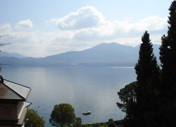 Thumbnail 2 bed villa for sale in Gonte, Province Of Verbano-Cusio-Ossola, Piedmont, Italy