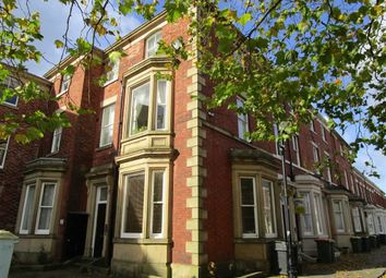 Thumbnail 2 bedroom flat to rent in Bairstow Street, Preston