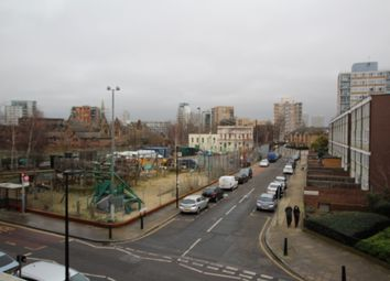 4 bed maisonette to rent in Cordelia Street, Poplar, Canary Wharf, City Of London E14,