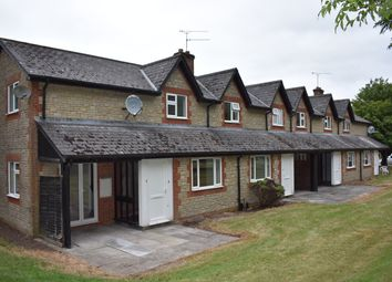 Thumbnail 3 bed terraced house to rent in Manton Estate, Marlborough