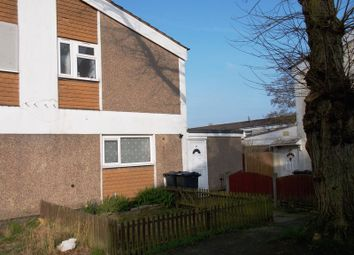 Thumbnail 3 bedroom property to rent in Medway Grove, Kings Norton, Birmingham