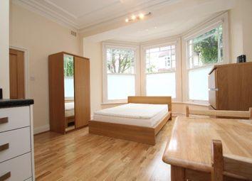 Thumbnail Studio to rent in Hornsey Lane Gardens, London