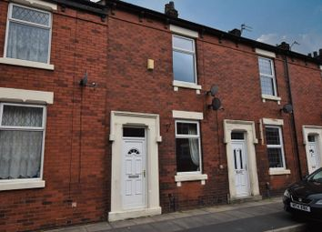 2 bed terraced house for sale in Plumpton Road, Ashton-On-Ribble, Preston PR2
