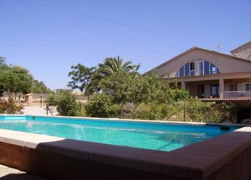 Thumbnail 5 bed chalet for sale in Son Ferriol, Palma De Mallorca, Spain