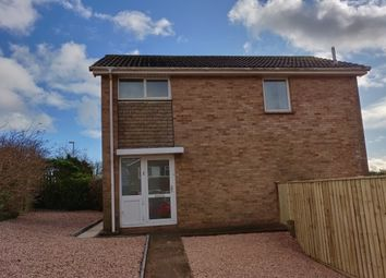 Thumbnail 3 bedroom detached house to rent in Rowbrook Close, Paignton