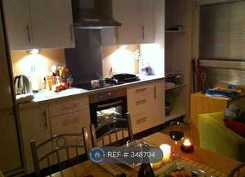 Thumbnail 2 bed flat to rent in Rotherhithte Street, London