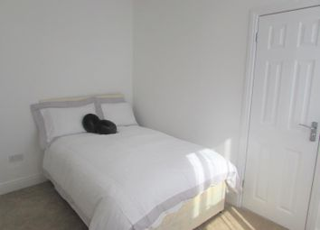 Room to rent in Masons Avenue, Harrow Wealdstone, Middlesex HA3