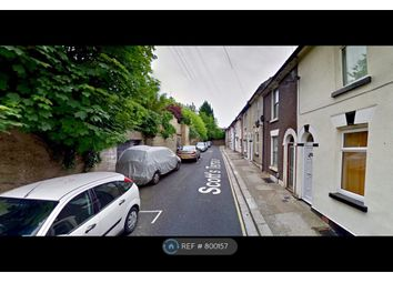 Thumbnail 3 bed semi-detached house to rent in Scotts Terrace, Chatham