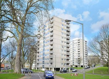 Thumbnail 1 bedroom flat for sale in Tangley Grove, Roehampton
