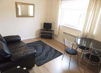 Thumbnail 1 bed flat to rent in Dubford Park, Bridge Of Don, Aberdeen
