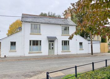 Thumbnail 3 bed cottage for sale in Church Street, Kidlington