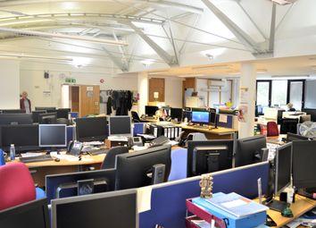 Thumbnail Office to let in Morley Street, Waterloo