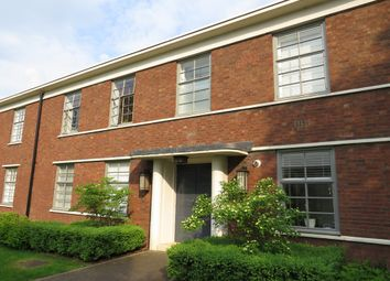 Thumbnail 1 bedroom flat for sale in Trenchard Lane, Caversfield, Bicester