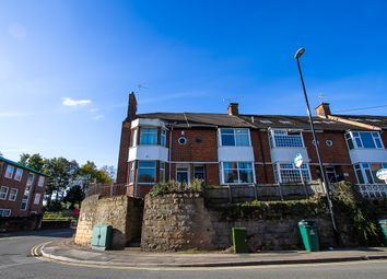 Thumbnail Studio to rent in Coundon Road, Coundon, Coventry